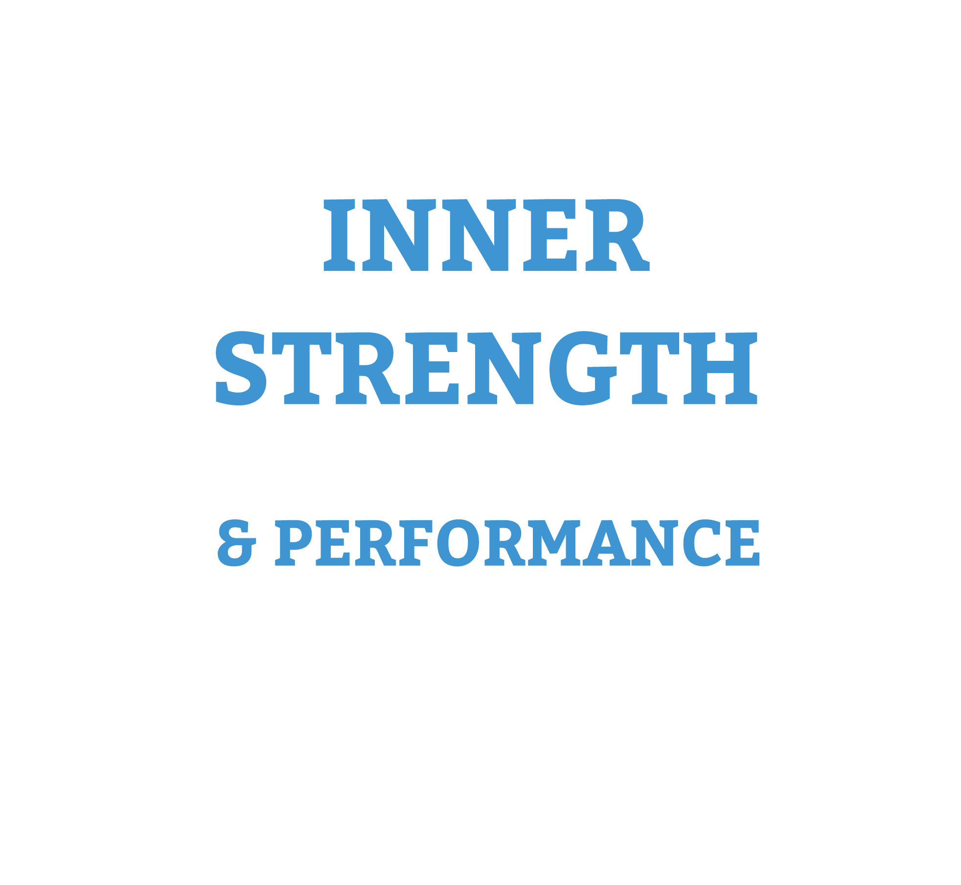 Inner Strength Perf (ISP) logo white-01